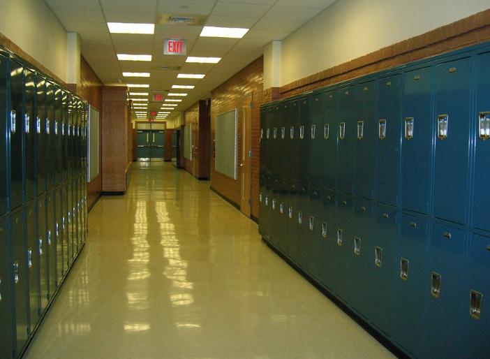 Bring Teachers Back