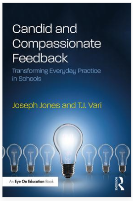 Candid_and_Compassionate_Feedback_Cover