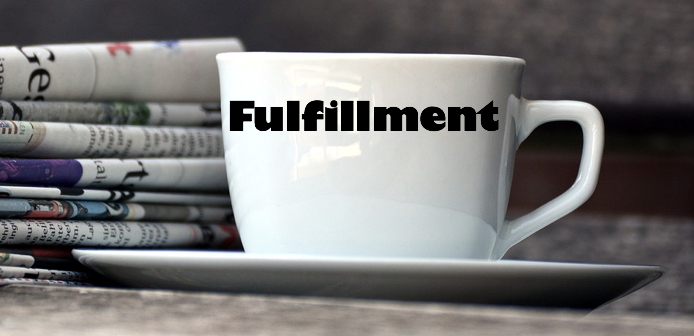 Fulfillment Image