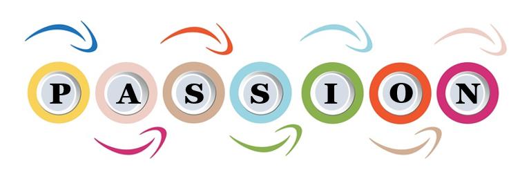 #SH302: The Passion-Culture Formula