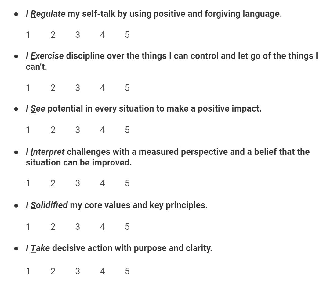 Resilience_Self_Assessment