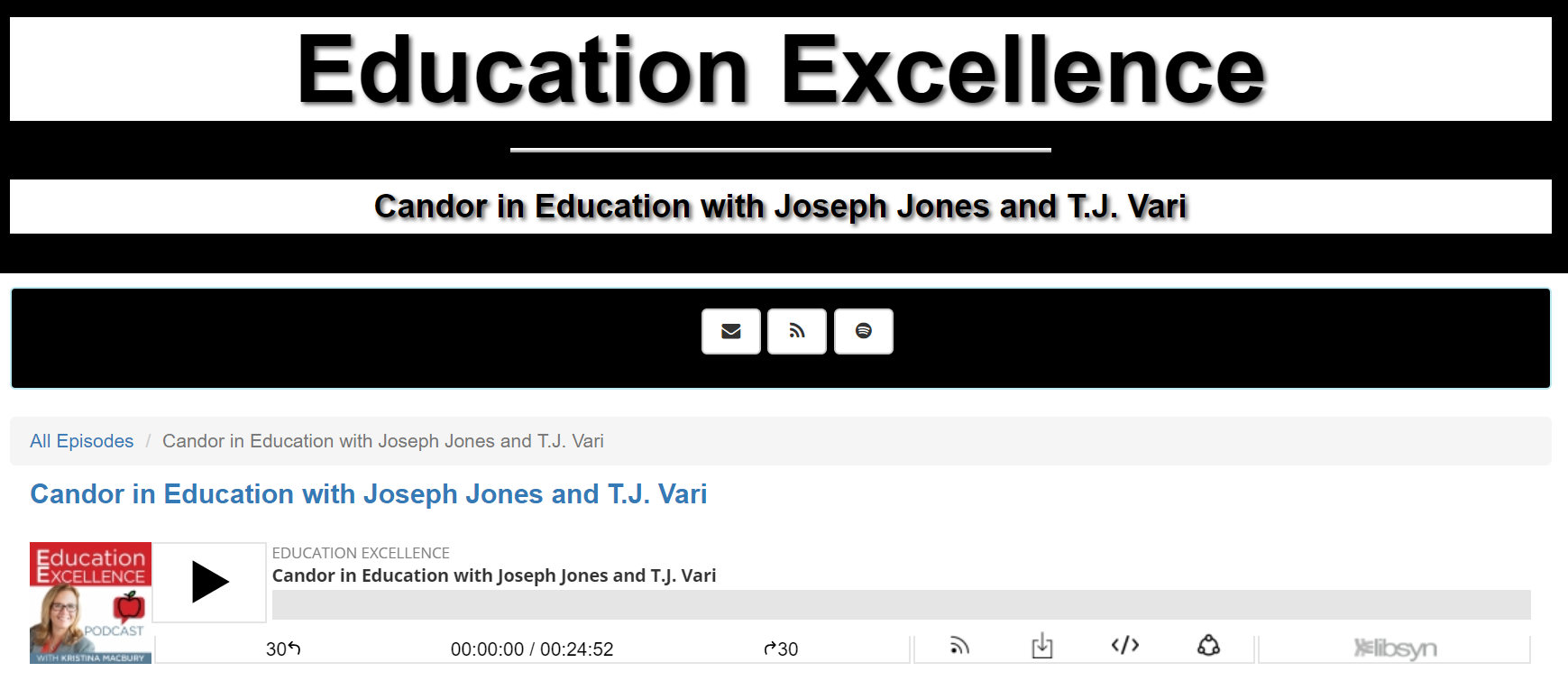 Education_Excellence_Episode_6