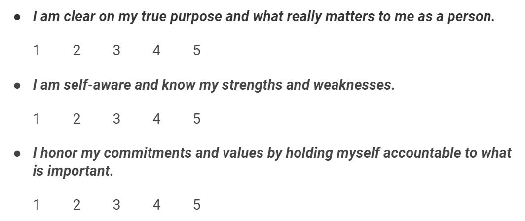 Motivation_Self-Assessment