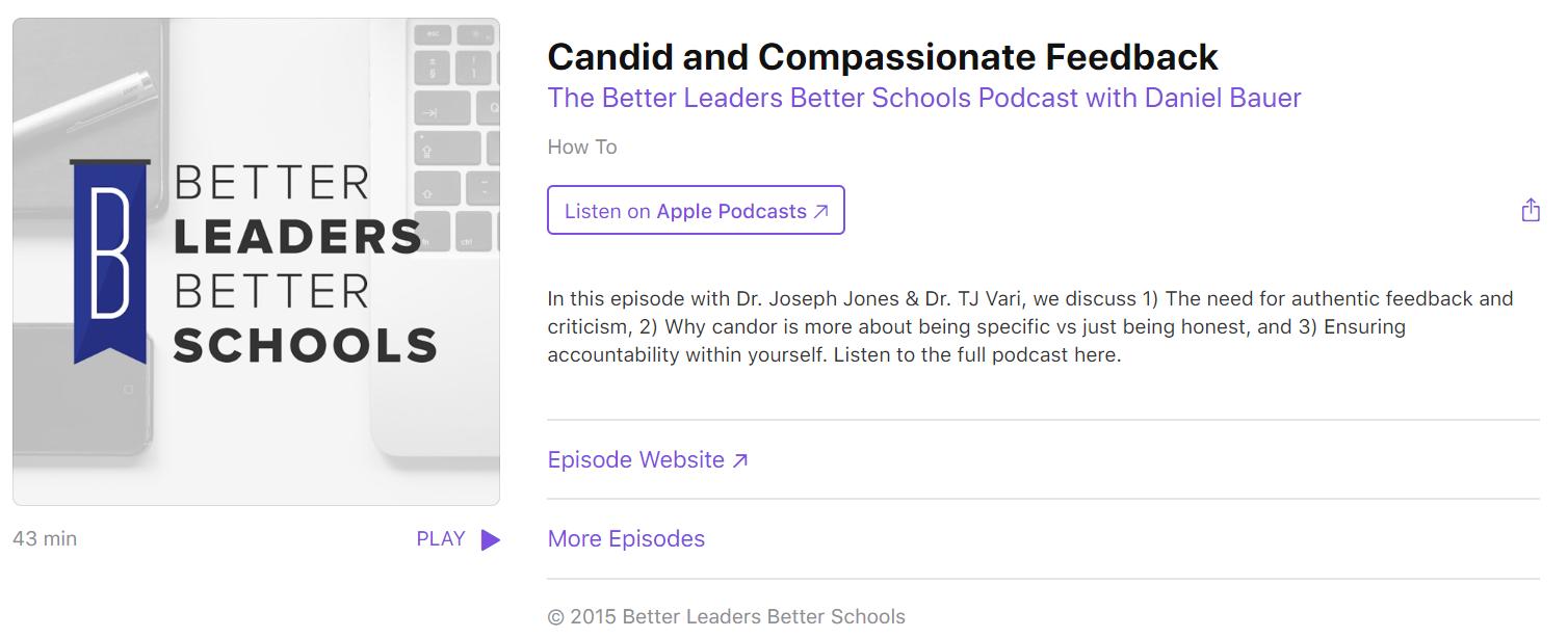 Better_Leaders_Better_Schools_Podcast