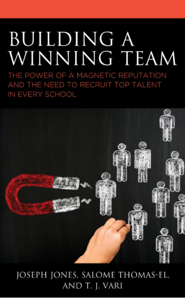 Building a Winning Team
