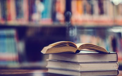 3 Books You Need to Read to Build Habits and Mindframes for Excellence in Life and Work — #readthisseries