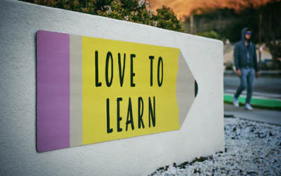 4 Often Overlooked Strategies to Learn as a Leader — #SH302