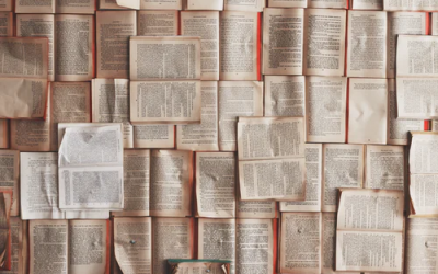 3 Books You Need to Read to Become a Super-Learner in Education — #readthisseries